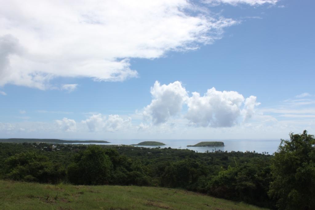 BBOYZ-246 Esperanza Views 6.2
