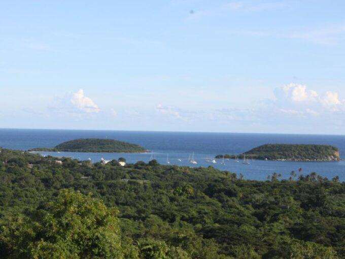 Puerto Real Perfection – 4.8478 Cuerdas