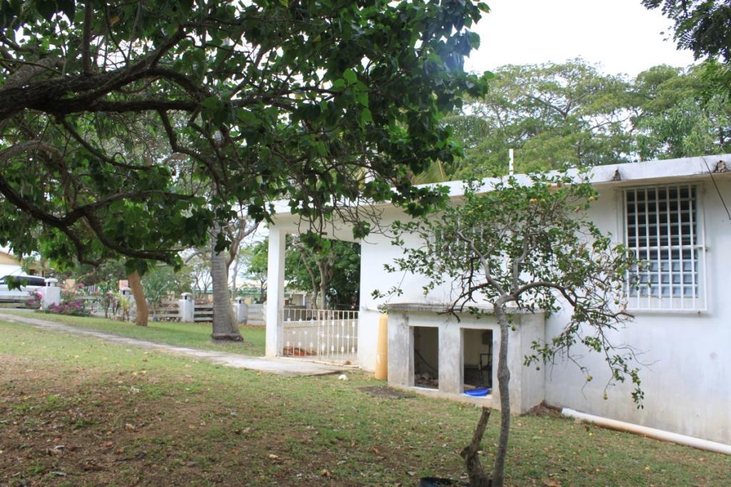 BBOYZ - 280 Casa Henry Santa Maria Playa