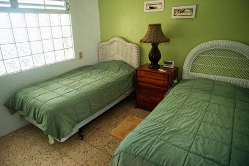 3rd bedroom 1st fl