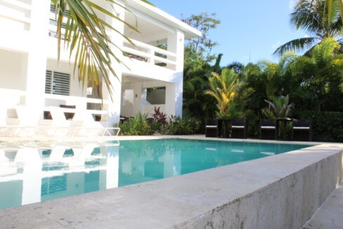 Vieques home for sale IMG_1200