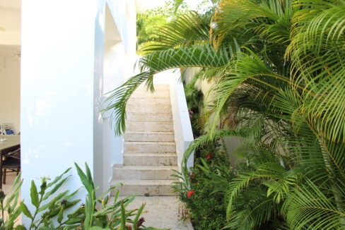 The Haven - Vieques home for sale IMG_1207
