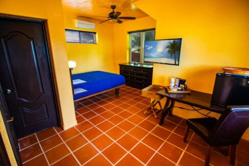 Martineau Guestroom 2 a