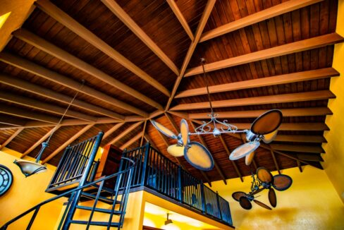 Martineau Overall Ceiling a