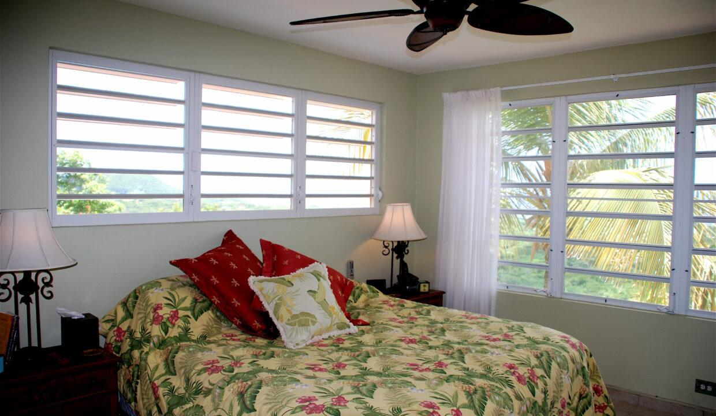 VDM Master Bedroom1