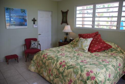 VDM Master Bedroom2