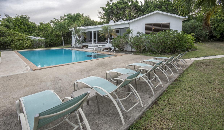 El_Cerro-PoolHouse-14