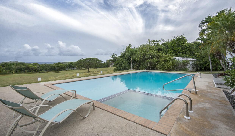 El_Cerro-PoolHouse-15