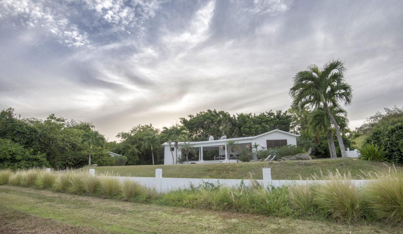 El_Cerro-PoolHouse-16