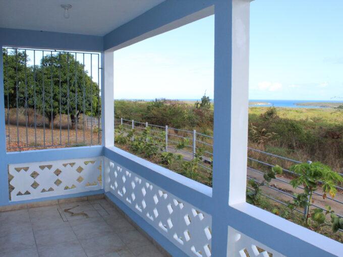 Southern Bay Views Casita