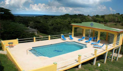 Vieques-Home-House-331689-4165440l