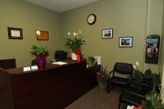 front_desk