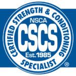 CSCS_logo