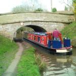 under-the bridge