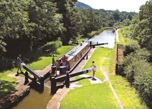 Heritage Narrow Boats, narrow boat holidays , holiday narrow boat hire, barge holidays, narrow boat holidays, day boats, hire boats canal boats