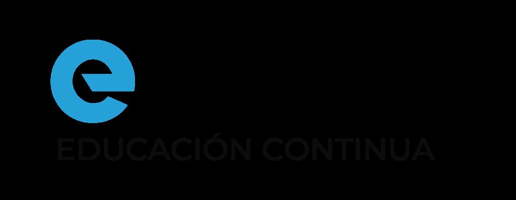 EduCO_logo