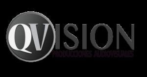 Q-VISION