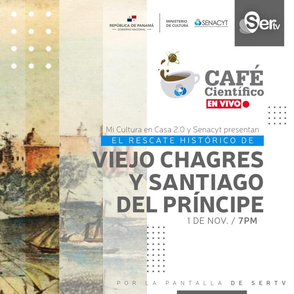 TV_Viejo Chagres-Santiago del Principe