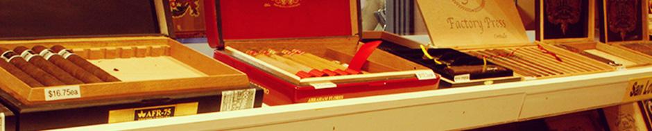 cigars-header