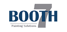 booth 7 Logo