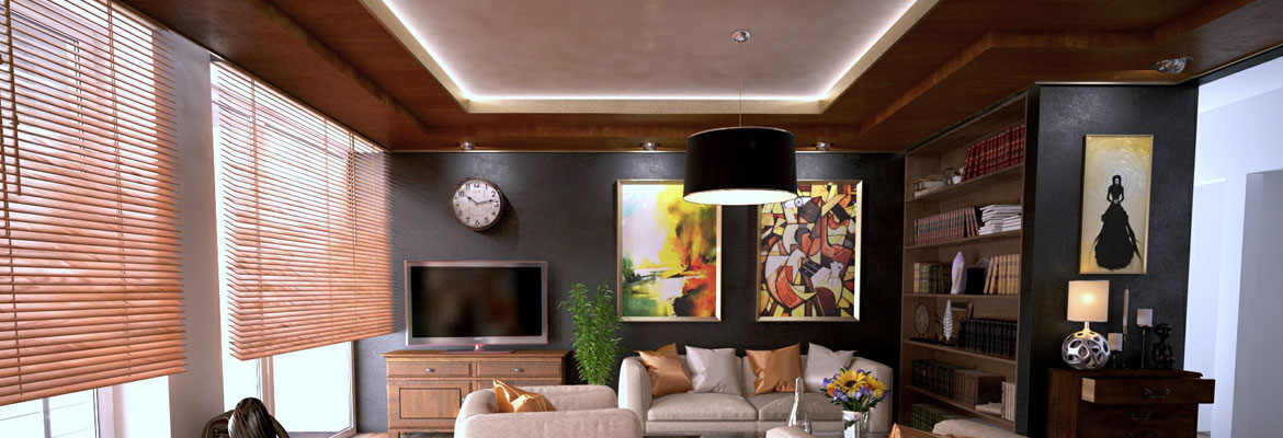 paint services for homes