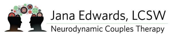 Jana Edwards, LCSW