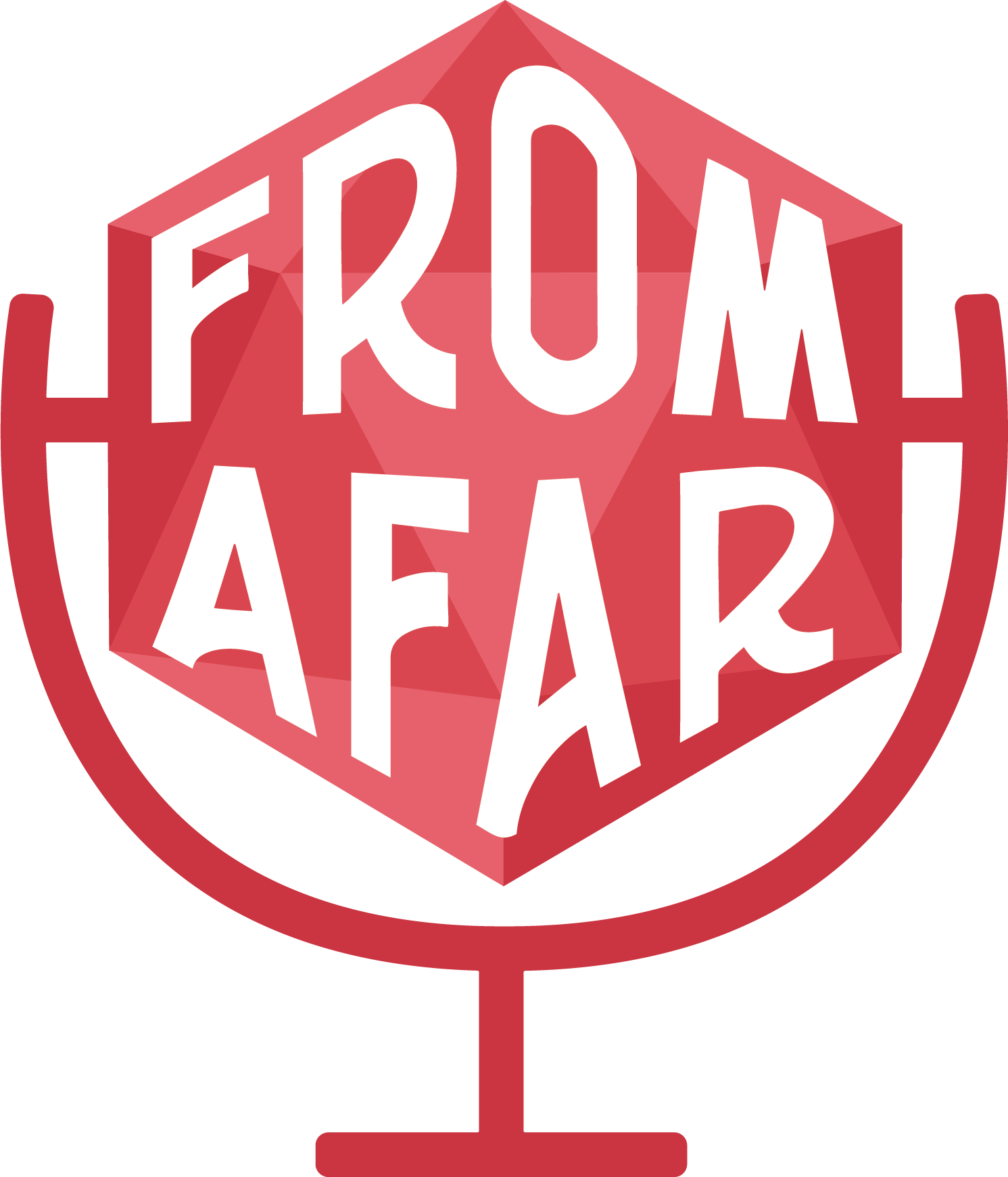 From Afar Podcast