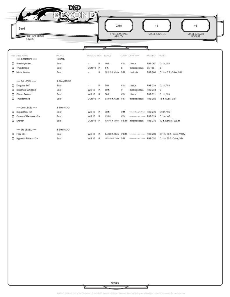 pokeyspinella_9151313_Page_2