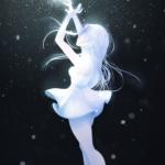 Prism_Glow