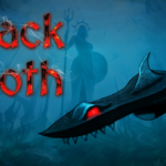 Black_Tooth1