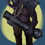 Earl-as-done-by-Jules-of-Drosshollow