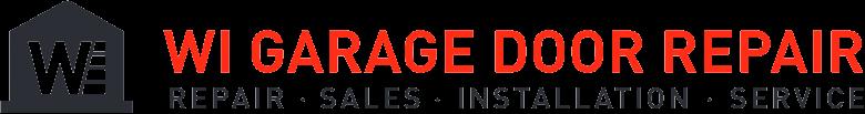 Wi Garage Door Service - logo
