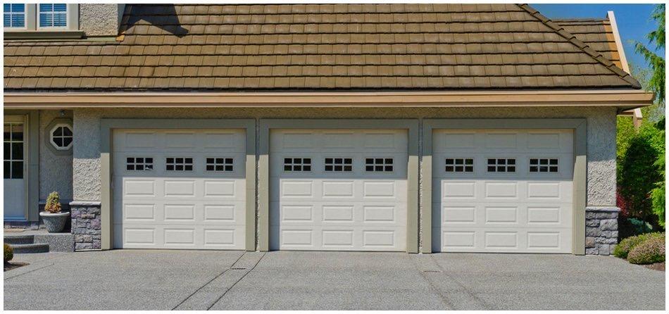 Wi Garage Door Service - Gallery - Garage Door
