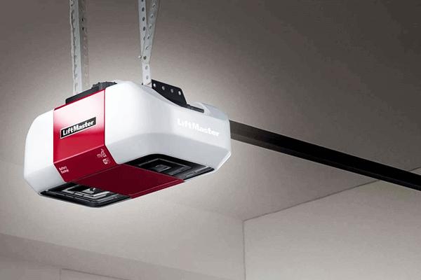 Wi Garage Door Service - Gallery - Garage Door Opener - LiftMaster