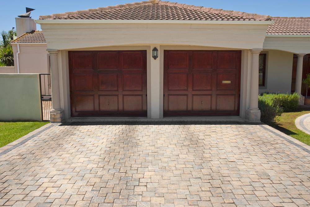 Garage Door Opener Repair Appleton WI