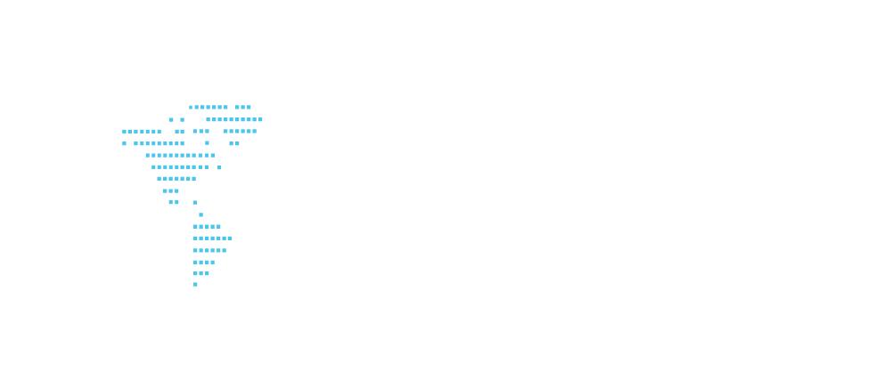 Hemispheric University Consortium