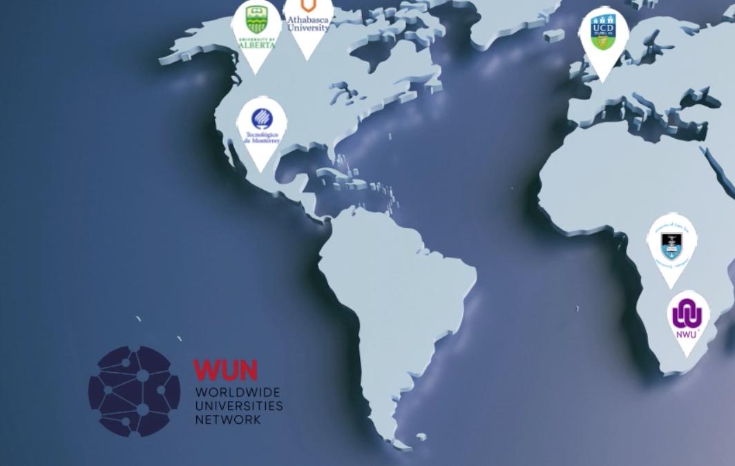 CALL FOR PARTICIPATION, WUN-UNESCO WEBINARS