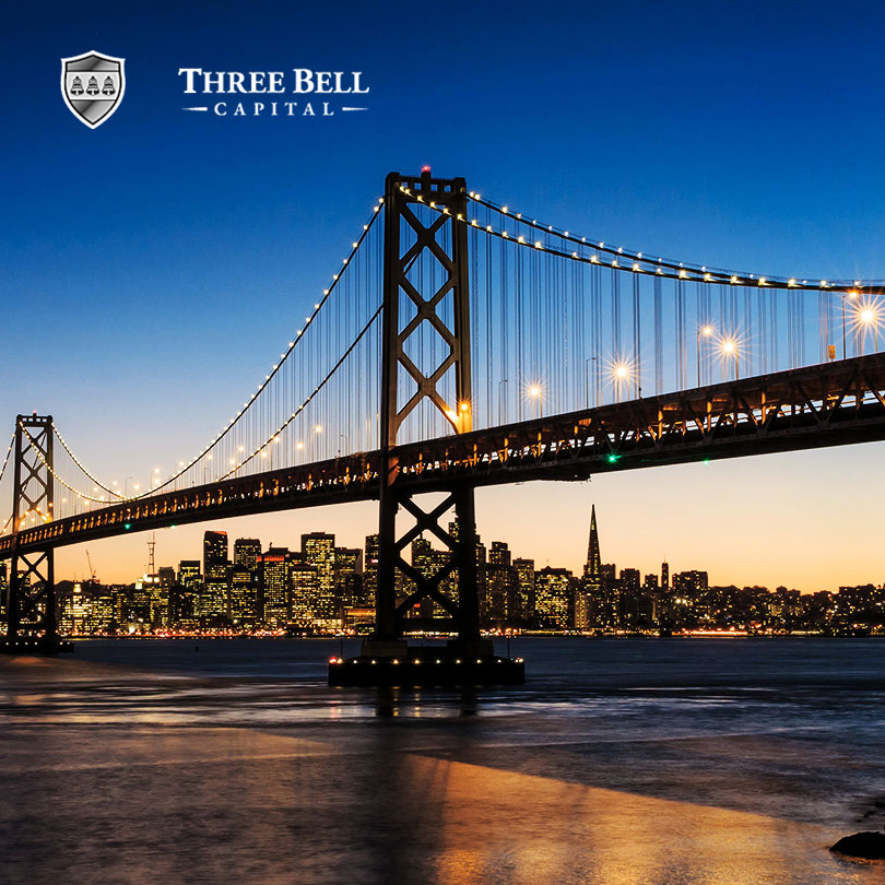 Three Bell Capital - feature image