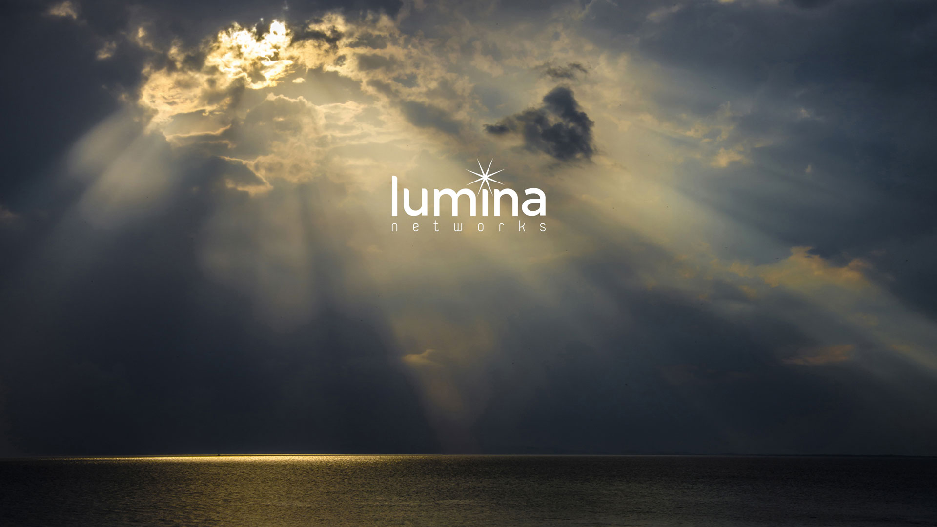 Lumina press & content strategy