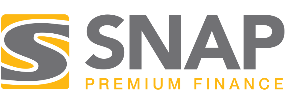 SNAP Premium Finance