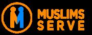 Muslims Serve