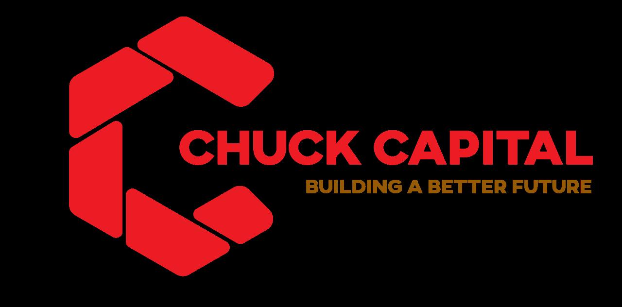Chuck Capital