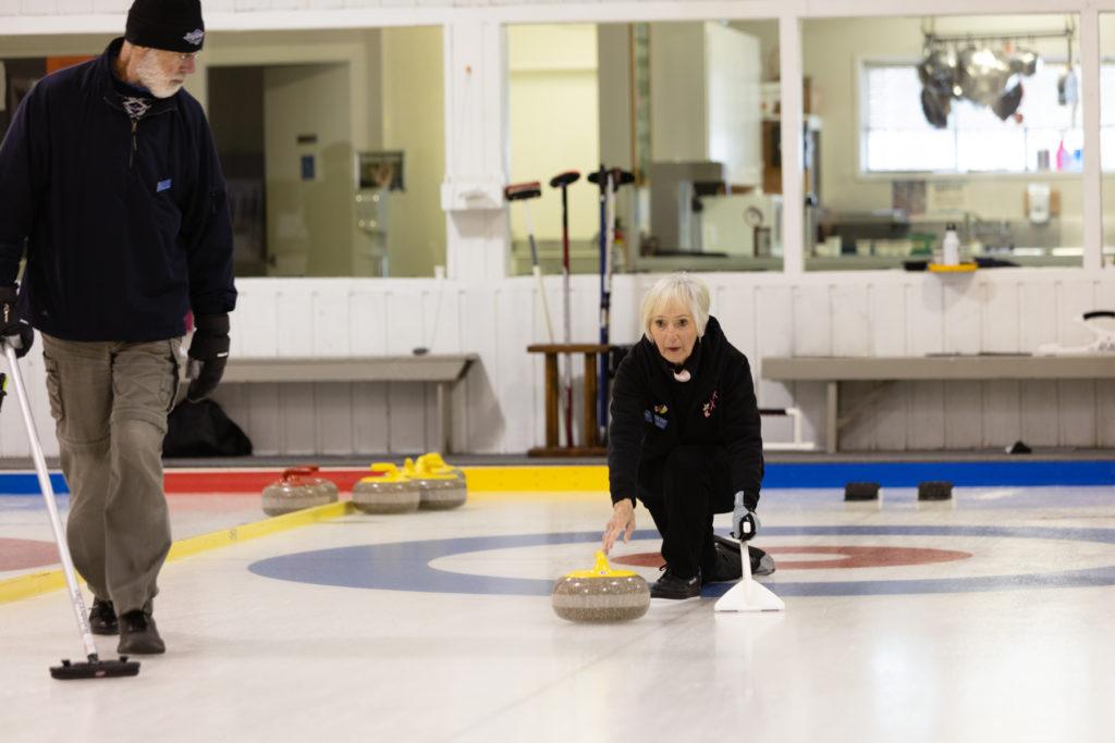 2018 Fall League (courtesy: Ingeborg Suzanne Hardman atisphotography.com)