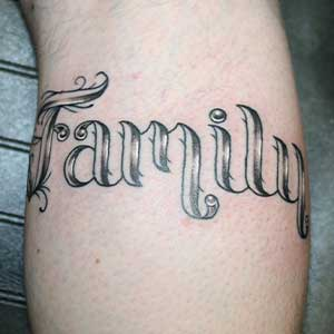 tattoo-video-tutorial-script-tattoo