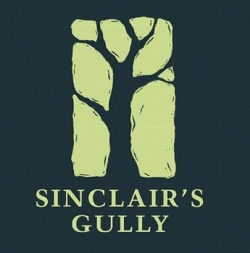 sinclairsgully Logo