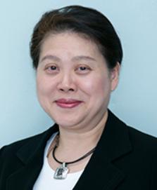 Mikiko Otani