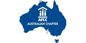 AFCC Australian Chapter