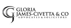 Gloria James-Civetta & Co