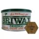 Briwax Golden Oak
