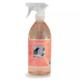Farmhouse Grapefruit Surface Cleaner